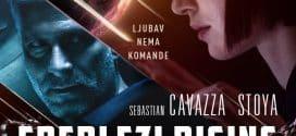 """Domaći naučno – fantastični film """"Ederlezi Rising"""" od 12. decembra u Kombank Dvorani"""