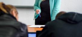Savet psihologa i pedagoga za školsku decu