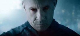 BLADŠOT Nikad brutalniji Vin Dizel u opakom novom trejleru filma-Con film