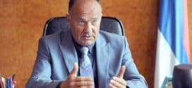Ministar Šarčević predložio kako nadoknaditi propuštene časove zbog produženog raspusta