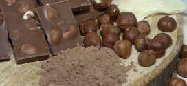 Otvoren prvi muzej čokolade u Beogradu!