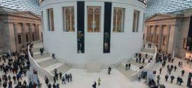 Besplatni virtuelni obilasci muzeja, galerija, filmovi