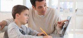 NASTAVA NA DALJINU: Kako su deca zamenila knjigu ekranom i  da li to može da utiče na njihov vid