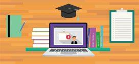 Od Uskrsa počinje novi sistem onlajn učenja