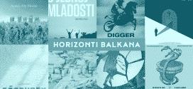 16. Slobodna zona: Horizonti Balkana – Koja zemlja se zove dom?