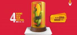 Najavljen 4. Ravno Selo Film Festival od 1-4. jula