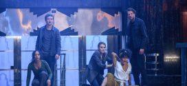 Escape Room 2: Bez izlaza u bioskopima od 19. avgusta-Con film