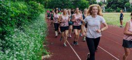 Kako početi sa trčanjem? – saveti Ivana Radenkovića, trenera Beogradskog trkačkog kluba
