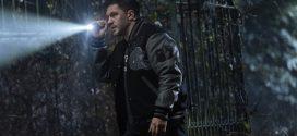 Od 14. oktobra u bioskope stiže blokbaster – Venom 2!