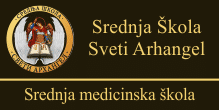 Srednja medicinska skola, redovno i vanredno obrazovanje