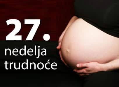 27-nedelja-trudnoce