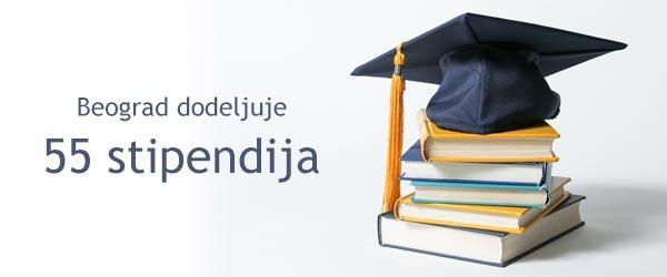55-stipendija