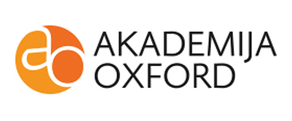 akademija-oxford