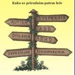 autizam_i_ishrana