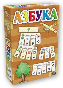 azbuka-pikom