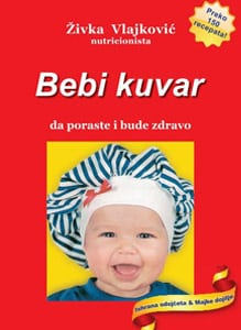 bebi-kuvar-zivka-vlajkovic