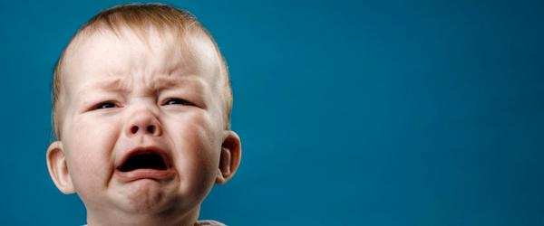 bebin-nacin-komunikacije