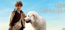 Bela i Sebastijan za krznene prijatelje