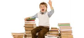 Besplatni udžbenici – najčešća pitanja i odgovori
