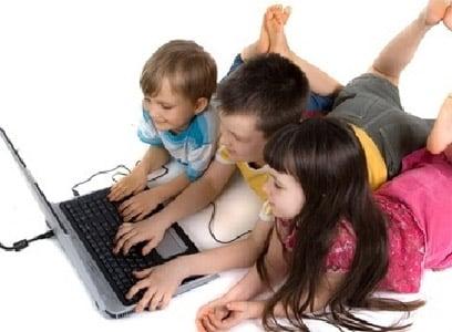 bezbednost-dece-na-internetu