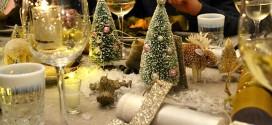 Božić i božićni običaji