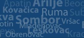 Broj bodova potrebnih za upis u srednje škole u Beogradu