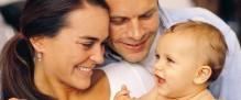 Cenzusi za dečiji i roditeljski dodatak od 12.08.2015. godine