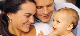 Cenzusi za dečiji i roditeljski dodatak