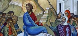 Cveti – Svečani ulazak Isusa Hrista u Jerusalim
