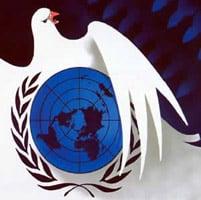 dan-ljudskih-prava