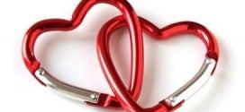 Osam razloga da slavite dan zaljubljenih!