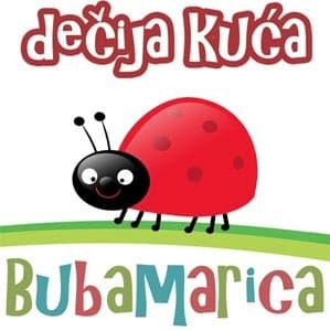decija-kuca-bubamarica