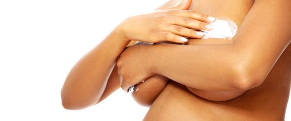 dojke-u-trudnoci