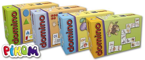 domino-pikom