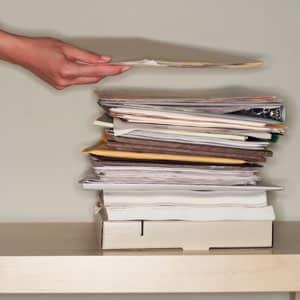 dopuna-dokumenata