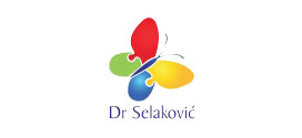 Specijalistička ordinacija Dr Selaković – Savski venac – Beograd