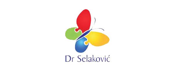 dr-selakovic