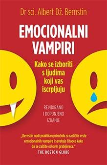 emocionalni-vampiri-laguna