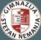 Gimnazija Stefan Nemanja – Savski Venac – Beograd