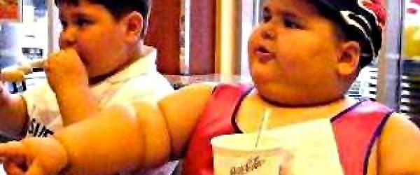 gojaznost-kod-dece