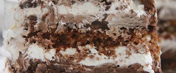 grilijaz-torta