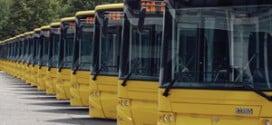 Besplatan prevoz za trudnice