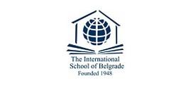 Internacionalna škola u Beogradu dodeljuje stipendiju