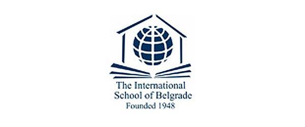 internacionalna-skola-stipendija