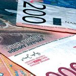 Isplata dečijeg i roditeljskog dodatka i drugih socijalnih davanja