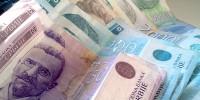 isplata-ucenickih-i-studentskih-stipendija-i-kredita