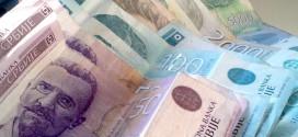 Isplata učeničkih i studentskih stipendija i kredita
