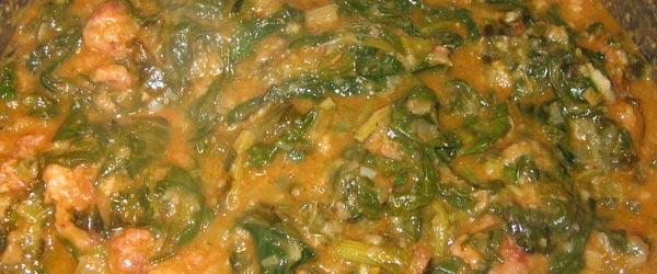 jagnjetina-sa-spanacem