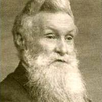 Džon Bojd Danlop