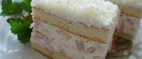jednostavna-slana-torta